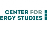 BREC supports the Center for Energy Studies' extensive report on Russian state-owned energy companies