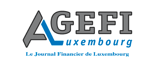 In partnership with Agefi Luxembourg: Uzbekistan is open for business, by Nadezda Kokotovic, the BREC Director