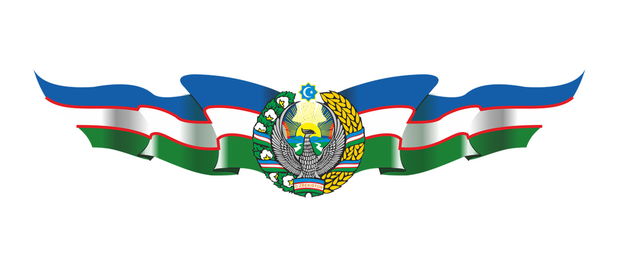 Issues of the climate agenda in the center of attention of Uzbekistan