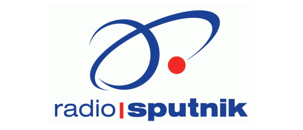 BREC Director interviewed by Radio Sputnik: No real surprises from last week's OPEC meeting